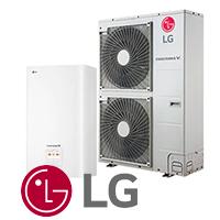 pompe-a-chaleur-LG-therma-V
